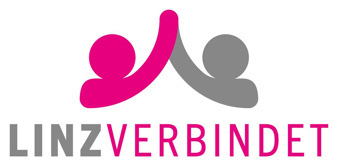 Bekanntschaften in Linz - Partnersuche & Kontakte - comunidadelectronica.com