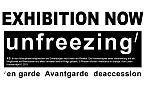 Exhibition now im Atelierhaus Salzamt