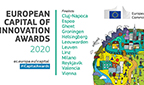 European Capital of Innovation 2020